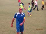 ליגה לאומית משחק נגד הפועל קטמון ירושלים מחזור 5