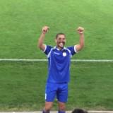 ליגה לאומית משחק נגד הפועל ירושלים מחזור 13