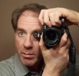 Peter Klein (photo lui-meme)