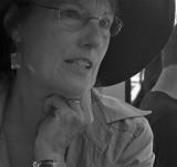 Mary Klemm (photo Steve Barbour)