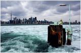 TorontoIslandsMar2014c2.jpg