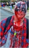 TO_Zombie_Walk_2014c.jpg
