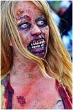 TO_Zombie_Walk_2014f.jpg