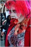 TO_Zombie_Walk_2014g.jpg