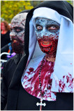TO_Zombie_Walk_2014h.jpg