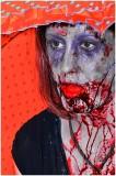 TO_Zombie_Walk_2014k.jpg