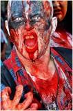 TO_Zombie_Walk_2014l.jpg