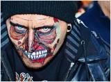 TO_Zombie_Walk_2014m.jpg