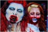 TO_Zombie_Walk_2014o.jpg