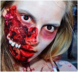 TO_Zombie_Walk_2014p.jpg