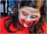 TO_Zombie_Walk_2014q.jpg