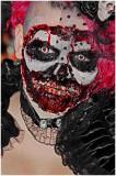 TO_Zombie_Walk_2014x.jpg