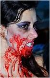 TO_Zombie_Walk_2014y.jpg