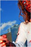 TO_Zombie_Walk_2014z.jpg