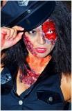 TO_Zombie_Walk_2014cc.jpg