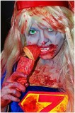 TO_Zombie_Walk_2014dd.jpg
