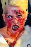 TO_Zombie_Walk_2014ff.jpg