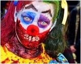 TO_Zombie_Walk_2014hh.jpg