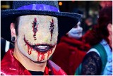 TO_Zombie_Walk_2014ii.jpg