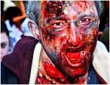 TO_Zombie_Walk_2014ll.jpg