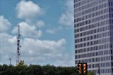 BELO Office Tower