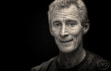 Jed Brophy.