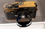 Leica M2 camera, with 35mm lens.