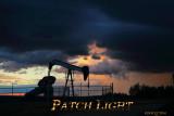 patchlight