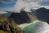 Lofoten Views