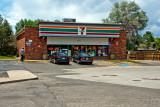 7-Eleven Store -Denver metro area, CO.