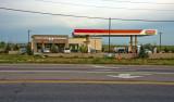7-Eleven store-near Denver Internation Airport (DIA).