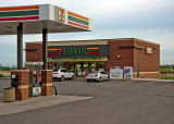 7-Eleven store-Commerce City, CO.