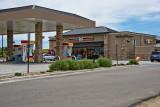 7-Eleven store Parker, CO #1.