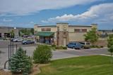 7-Eleven store-Parker, CO #2.