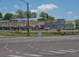 7-Eleven Store-Greenwood Village, CO