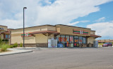 7-Eleven Store-Centennial, CO.