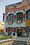 7-Eleven Store-Las Vegas, NV.