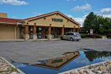 7-Eleven Store-Greenwood Village, CO.