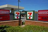 7-Eleven Store-Aurora, CO.