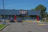 7-Eleven Store-Aurora, CO