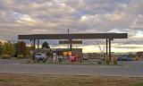 7-Eleven Denver, CO (8755 E. Montview).