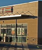 7-Eleven Store-Denver, CO (4922 E. Northfield Blvd.)