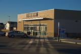 7-Eleven Store-Denver, CO. (4922 E. Northfield Blvd.)