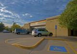 7-Eleven Store-Aurora, CO. (16080 E. Colfax).