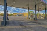 7-Eleven Store-Aurora, CO (16080 E. Colfax).