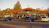 7-Eleven Store-Denver, CO (6201 E. 14th Ave.)