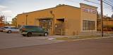 7-Eleven Store-Denver, CO (6596 East Colfax).