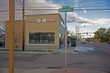 7-Eleven Store-Denver, CO. (6596 East Colfax Ave.)
