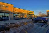 7-Eleven Store-Aurora, CO (3995 Lewiston)