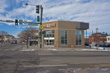7-Eleven Store-Denver, CO. (2341 East Colfax Ave.).